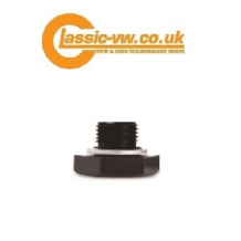 Magnetic Sump Plug M14 x 1.5  Mk1/2 Golf, Jetta, Scirocco, Caddy